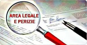 BeFunky_legale-perizie